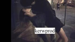 Скачать Kerwprod ты полюби меня пьяную Мари Краймбрери