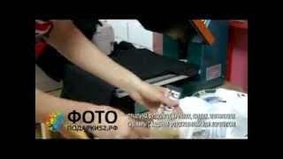 печать на футболках в салоне ФОТОПОДАРКИ(печать на футболках методом термопереноса., 2013-05-20T07:22:16.000Z)