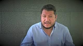 ¡Puebla consolidada como una Smart City!