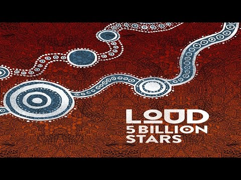 LOUD - 5 Billion Stars [FULL ALBUM] ᴴᴰ