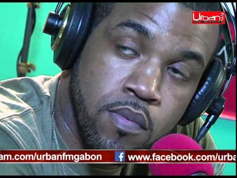 **ATTENTION** Urban Fest Act 1- JIM JONES et LLOYD BANKS (New Vidéo!!!)