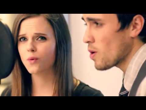 [HD] The One That Got Away - Katy Perry (Cover by Tiffany Alvord & Chester See)