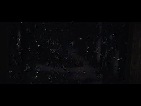 Square Kiwi - Raindrops VFX