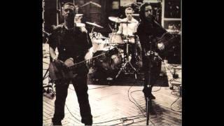 U2 - Who