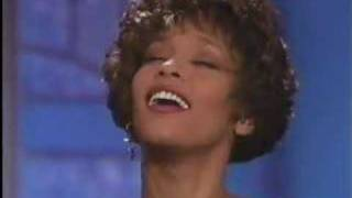 Download Whitney Houston--the Voice!!! Woooo! MP3 song and Music Video