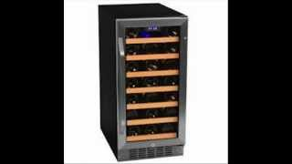 Wine Cooler Pro | Finding Out From Wine Cooler Pro On Wine Cellars