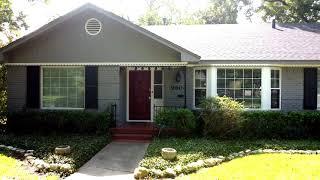 Real Estate Videography (Dream Media, LLC) 9804 Shoreview Drive