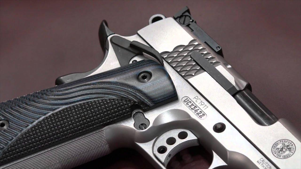 Pistolas y revolveres 4k to 1080p 60 youtube - Pistolas para lacar ...
