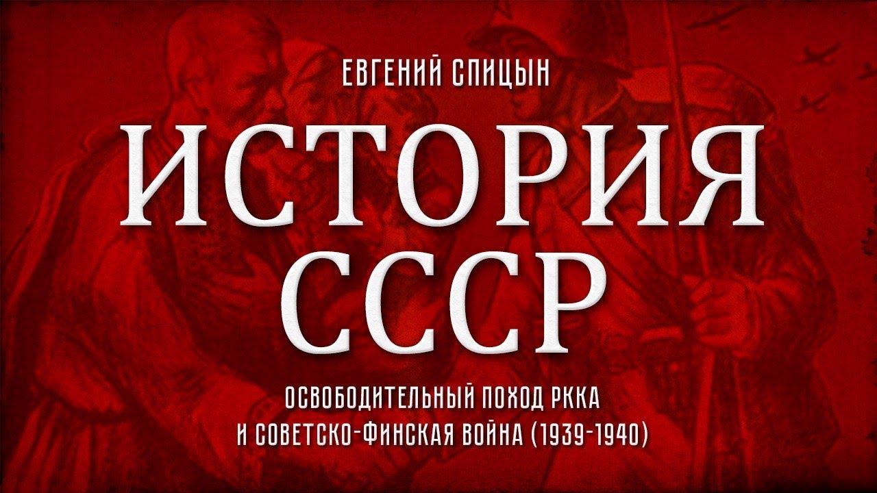 все нужное для нашей жизни и иконы и пироги! Православная выставка .
