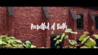 Tim Hughes - Pocketful Of Faith - Pocketful of Faith (Song Story)