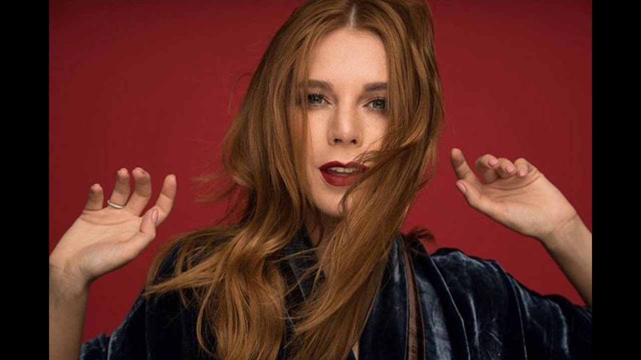 Наталья Подольская - Как На Войне НОВИНКА 2019
