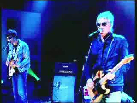 Paul Weller - This Old Town