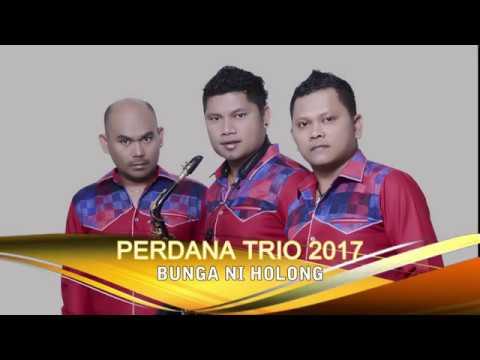 Bunga Ni Holong - PERDANA TRIO 2017