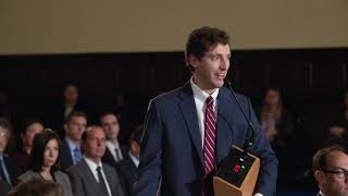 Silicon Valley: Richard Testifies in Front of Congress thumbnail