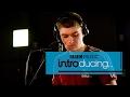 Edwin Organ - I Can Change (BBC Music Introducing)