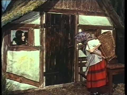 Schneewittchen | 1971 (BRD) | Ganzer Film
