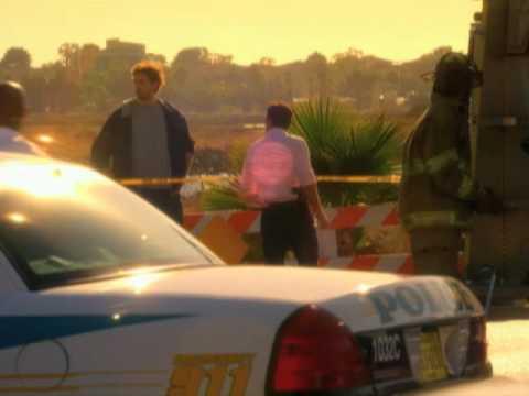 CSI: Miami (TV Series 2002–2012) - Full Cast & Crew - IMDb