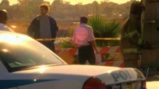 CSI: Miami - Los Angeles Laker Pau Gasol Guest Stars thumbnail