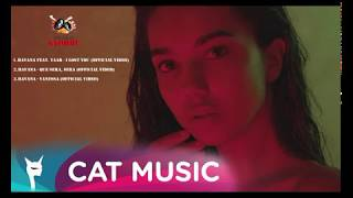 HAVANA feat Top 3 Song By Cat Music - I LOST YOU