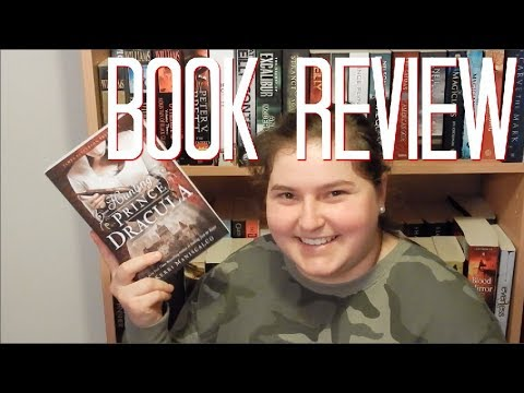 """""""hunting-prince-dracula""""-by-kerri-maniscalco-