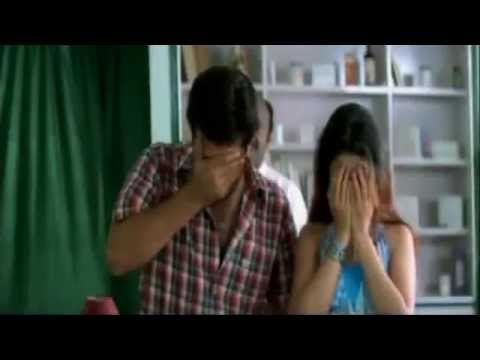 Attahasam Movie | Double Meaning Comedy | Ajith | Pooja | Karunas |