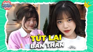 Linh traveled around Saigon to relieve alum with her sister | Liked