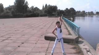 Dj Slam - ( Рай клуб mix) EXCLUSIVE!-Nastya!(Набережная)