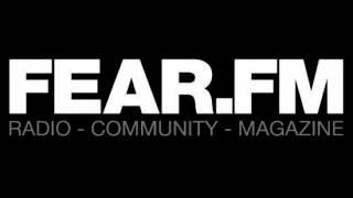 Darklime @ Fear.FM