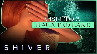 Silent Pool: A Watery Grave? | Ghost Next Door | Shiver