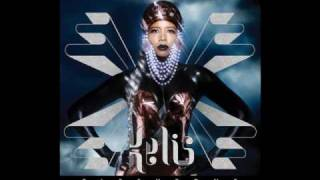 Kelis - Intro (edited extended and renamed)