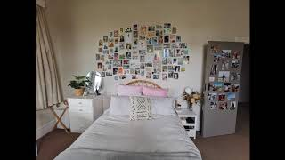 47 Aurora Terrace, Kelburn for…