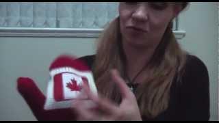Мурзилки накупили сувениров на Олимпиаде в Ванкувере(, 2012-07-04T14:46:31.000Z)