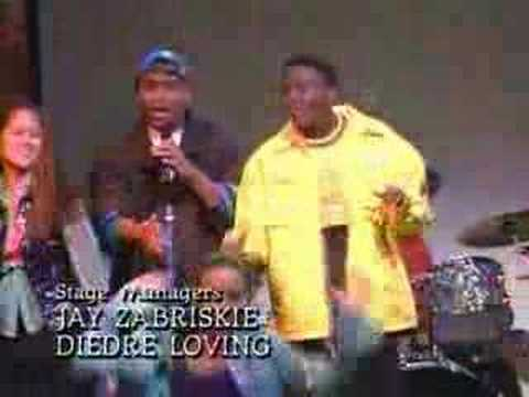 Jason Weaver - Don't Hate Me for Being a Dog