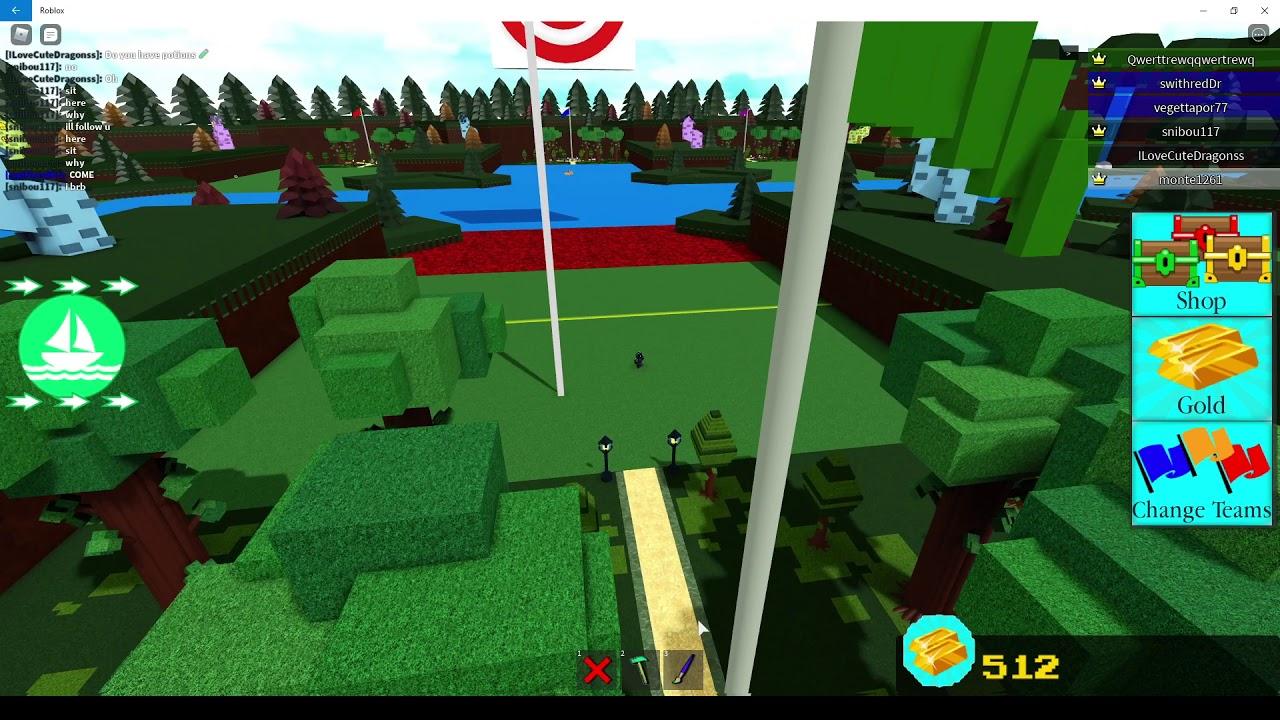 Build A Boat Roblox Quests Target Dycsxwlobjubqm