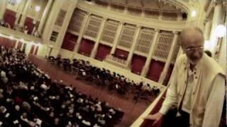 Wiener Konzerthaus Spot