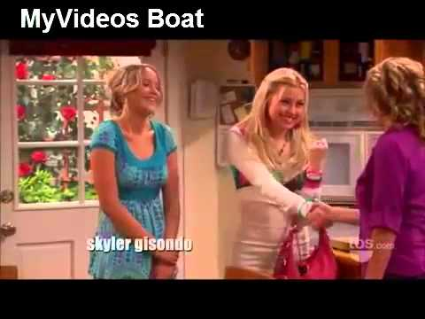 Jennifer Lawrence -The Bill Engvall Show  [FULL]