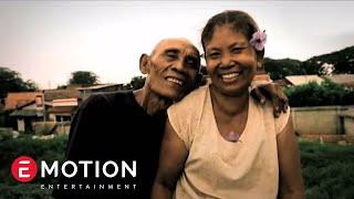 Tompi - Tak Pernah Setengah Hati (Official Video)