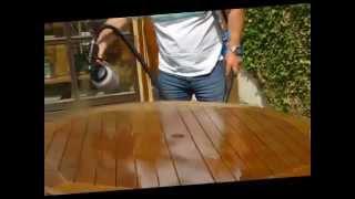 Краскораспылитель Paint Zoom пейнт зум обзор
