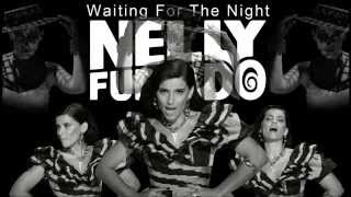 Waiting For The Night (Instrumental Karaoke) Nelly Furtado