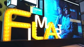 FILMART 2018: Digital Realities for the Belt and Road