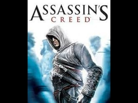 How To Download Assassins Creed Movies Hd And Hindi Dubbed Hd