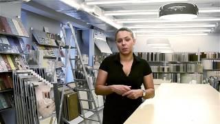 видео Устройство дренажа: строительство системы закрытого типа для садового участка