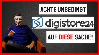 DIE DIGISTORE24 FALLE 😱