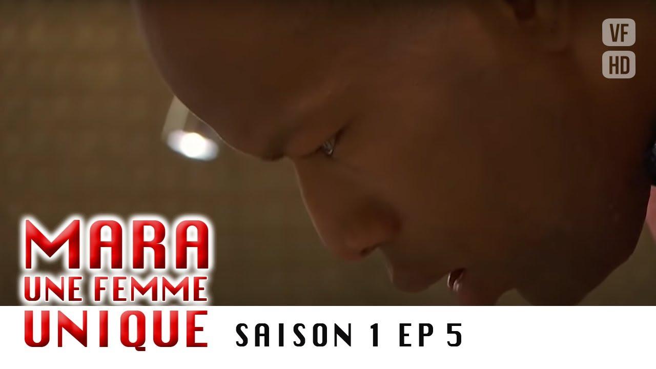 Download Mara,  une femme unique - Saison 1 - Ep 5 en français