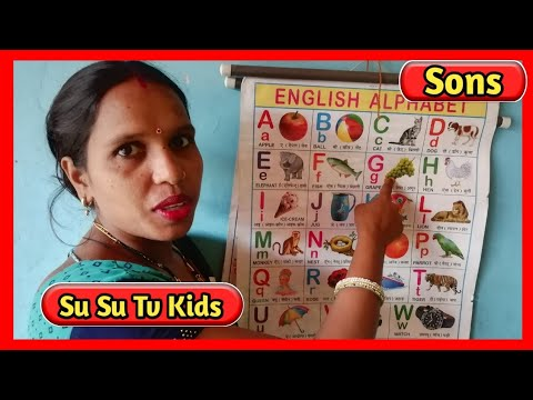 A For Apple B For Ball Song | Abcd Phonics Song Abcd Phonics Song | Phonics Sounds Of Alphabets