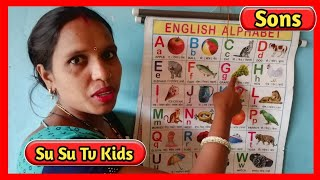 a for apple b for ball song | abcd phonics song abcd phonics song | phonics sounds of alphabets YouTube Videos