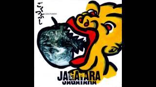 Banda: Jagatara Disco: Goku Tsubushi Tema: Super Star Año: 1989.