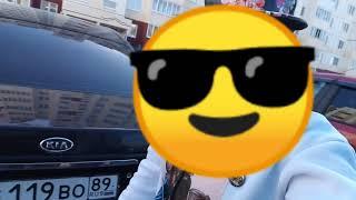 Новая машина!!!! Ремонт  MAN 18.272
