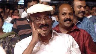 വാ കൊണ്ട് ഇത്രയും ഉപകരണങ്ങളുടെ ശബ്ദമോ..!! | Malayalam Stage Comedy