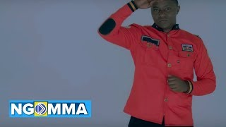 Pitson - Niache Niimbe (Official Music HD Video)